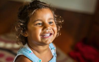 What is National Aboriginal and Torres Strait Islander Children's Day?