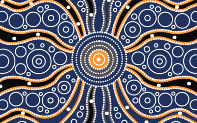 Moving from Awareness to Action: National Reconciliation Week 2021